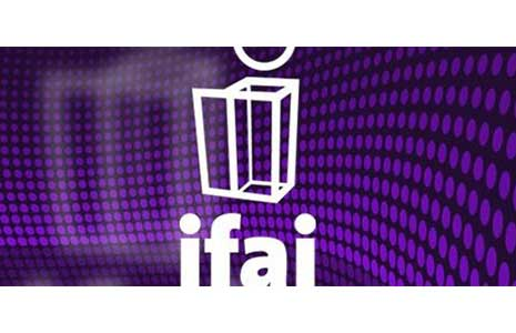 Video IFAI Protección de datos